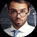 Doug JeanineScientist&Founder BrainOs